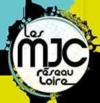 ADMJC 42 | Association Départementale des MJC de la Loire