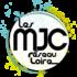 ADMJC Loire