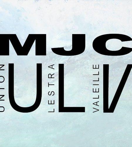 MJC ULV